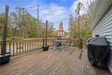 1660 Giles Bridge Road - Photo 31