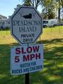 3093 Simonson Road - Photo 37
