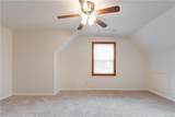 7004 Mccauley Lane - Photo 18