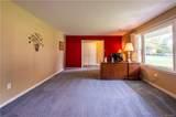 9301 Cedar Lane - Photo 10