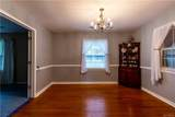 9301 Cedar Lane - Photo 11