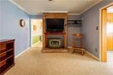 9301 Cedar Lane - Photo 13
