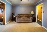 9301 Cedar Lane - Photo 15