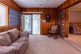 9301 Cedar Lane - Photo 17