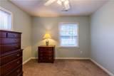 9301 Cedar Lane - Photo 26