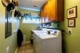 9301 Cedar Lane - Photo 28