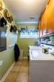 9301 Cedar Lane - Photo 29