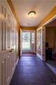 9301 Cedar Lane - Photo 8