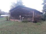 1007 Hickory Creek Road - Photo 12