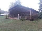 1007 Hickory Creek Road - Photo 13