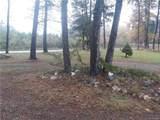 1007 Hickory Creek Road - Photo 18