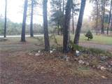 1007 Hickory Creek Road - Photo 3