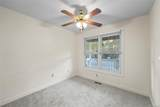 12907 Copperas Lane - Photo 11