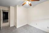 12907 Copperas Lane - Photo 12
