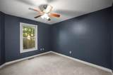 12907 Copperas Lane - Photo 14