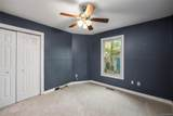 12907 Copperas Lane - Photo 15