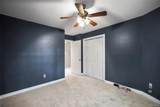 12907 Copperas Lane - Photo 16