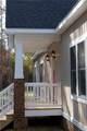 275 FollyHill rd Folly Hill Rd - Photo 2