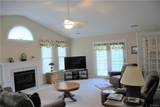 4208 Booth Drive - Photo 14