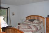 4208 Booth Drive - Photo 16