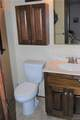 4208 Booth Drive - Photo 17
