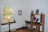 4208 Booth Drive - Photo 19