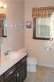 4208 Booth Drive - Photo 20