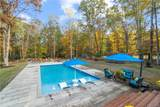 1670 King William Woods Road - Photo 42