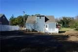 7807 Walmsley Boulevard - Photo 24