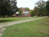 8101 Baldwin Creek Road - Photo 10