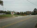 8101 Baldwin Creek Road - Photo 2