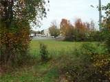 8101 Baldwin Creek Road - Photo 7