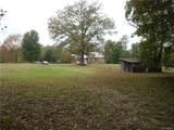8101 Baldwin Creek Road - Photo 9