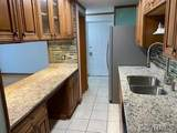 7705 Odonnell Court - Photo 12
