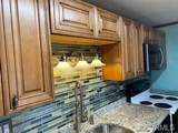 7705 Odonnell Court - Photo 13