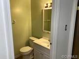 7705 Odonnell Court - Photo 20
