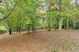 10124 Wood Vale Court - Photo 26