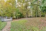 10124 Wood Vale Court - Photo 27