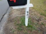 901 Elaine Avenue - Photo 15
