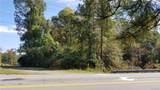 521 Hundred Road - Photo 1