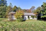 16380 Forest Road - Photo 40
