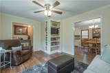 26108 Reams Drive - Photo 4