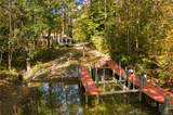 395 Holly Haven Road - Photo 39