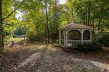 395 Holly Haven Road - Photo 4