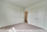 6425 Faulkner Drive - Photo 16