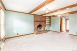 8149 Indian Springs Road - Photo 24