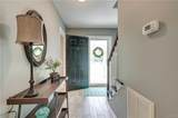 1423 Dressage Way - Photo 10