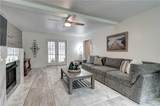 1423 Dressage Way - Photo 12