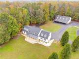1423 Dressage Way - Photo 2