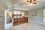 1423 Dressage Way - Photo 21